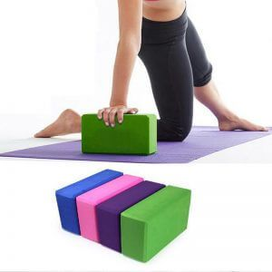 Color-EVA-Yoga-BrickBlock