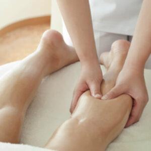 body-massage-full1.5hrs
