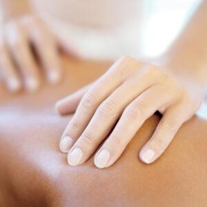massage_back_700x700