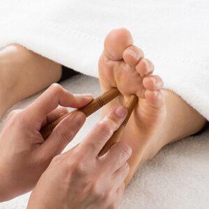 thai_foot_massage_madrid