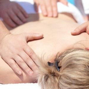 massage-v-4-ruki